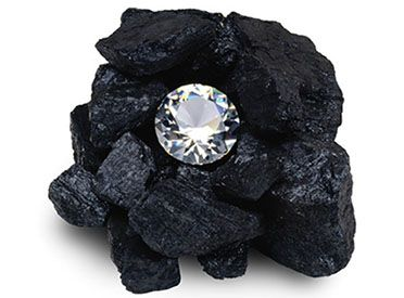 L'Appreciative Inquiry ou... Comment voir le diamant dans la pierre?