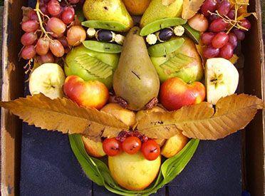 L'identité collective ou... Comment en finir avec l'insipide salade de fruit en boite ?