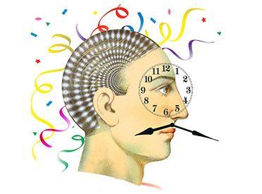 Savoir comment mieux gérer son temps