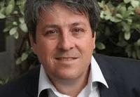 Geoffroy Bonnet Eymard - Président - Chapka
