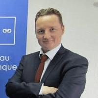 Romain Stutzmann – Fondateur et Dirigeant -Depopass