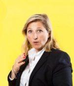 Delphine Fauchere