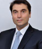 Simon Azan