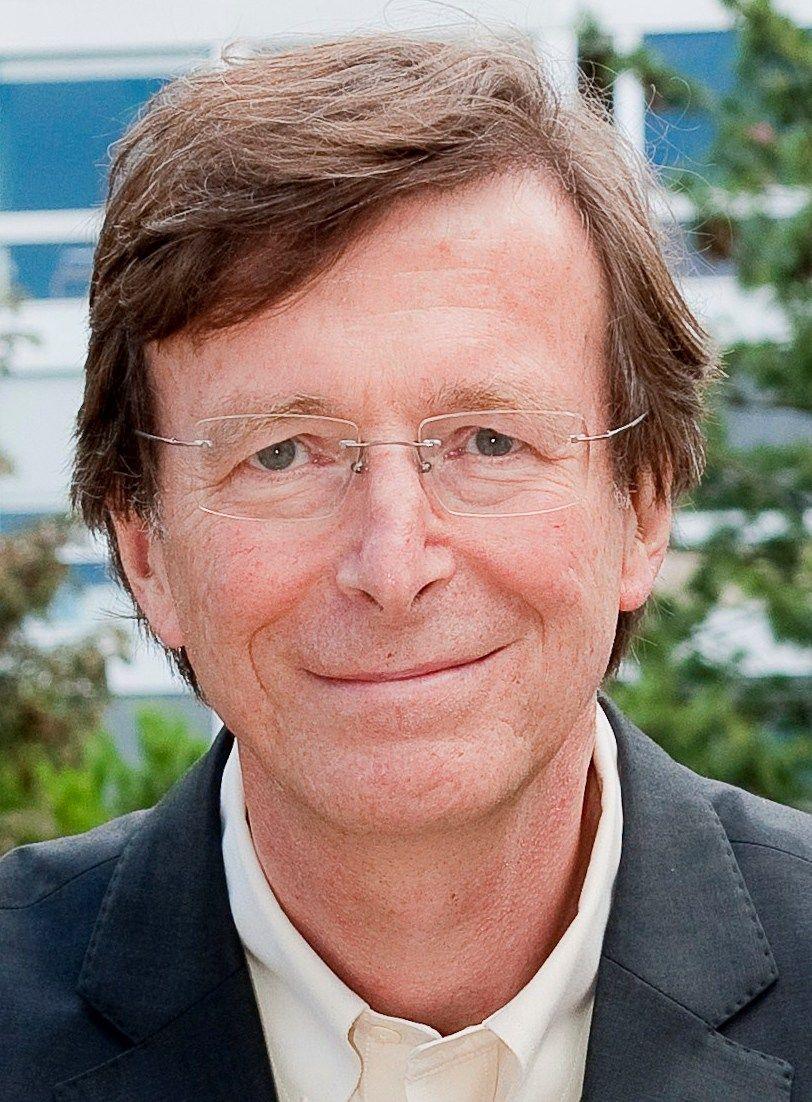 Didier Hauvette
