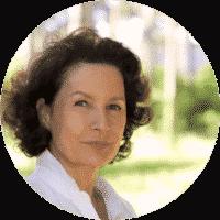 Hélène Salaün