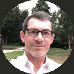 Patrick Vignaud - Harmoniste d'entreprise