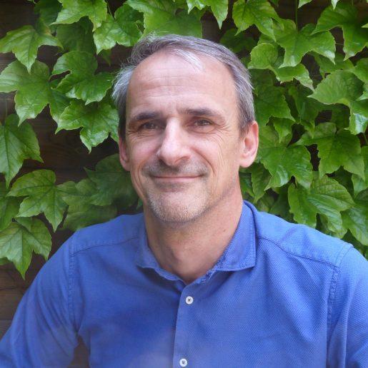 Philippe Moyen