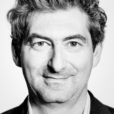 Jérôme Lecat - Scality